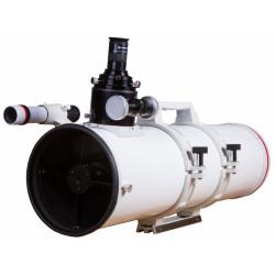 Труба оптическая Bresser Messier NT-150S/750 Hexafoc