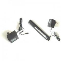Зарядное устройство 220V для приборов FBS