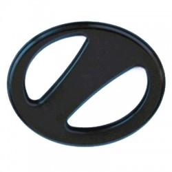 """Защита на катушку 10,5"""" X-Terra"""